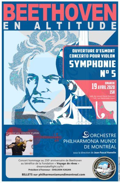 Beethoven_en_altitude