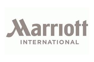 marriott-international-logo